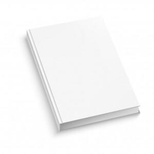 white-closed-book-white-table_95169-1